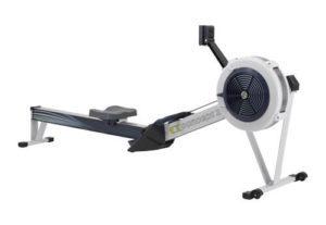 Concept2 Model D Indoor Rowing Machine PM5