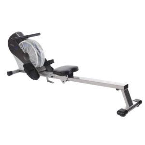Stamina ATS Air Rower 1399