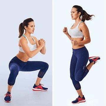 BodyBoss 2.0 Addons and Alternatives-Exercise