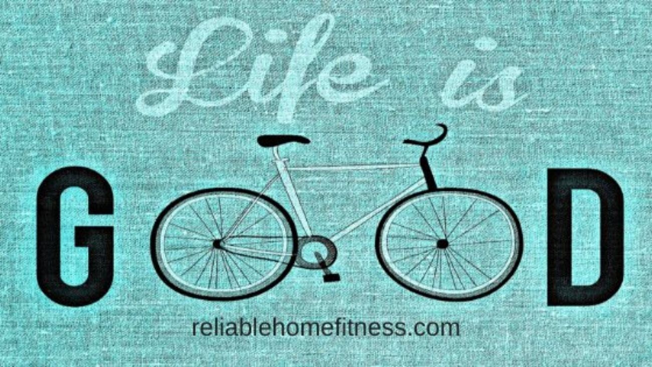 How To Motivate Yourself To Workout At Home? Simple Steps