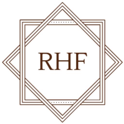 RHF favicon